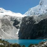 Andes Camping Expeditions Lake-69-Pisco-base-camp-trek-trekking-36-150x150 Trekking