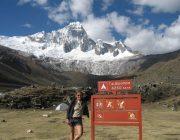 Andes Camping Expeditions huayhuash-trekking-410-180x140   Andes Camping Expeditions huayhuash-trekking-339-180x140   Andes Camping Expeditions huayhuash-trekking-327-180x140   Andes Camping Expeditions huayhuash-trekking-316-180x140   Andes Camping Expeditions huayhuash-trekking-255-180x140   Andes Camping Expeditions huayhuash-trekking-226-180x140   Andes Camping Expeditions Quilcayhuanca-Cojup-trek-trekking-56-180x140   Andes Camping Expeditions Quilcayhuanca-Cojup-trek-trekking-06-180x140   Andes Camping Expeditions Llanganuco-Santa-Cruz-trekking-21-180x140