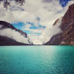 Andes Camping Expeditions Llanganuco-Santa-Cruz-trekking-60-150x150 Trekking   Andes Camping Expeditions Llanganuco-Santa-Cruz-trekking-59-150x150 Trekking
