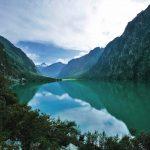 Andes Camping Expeditions Llanganuco-Santa-Cruz-trekking-60-150x150 Trekking