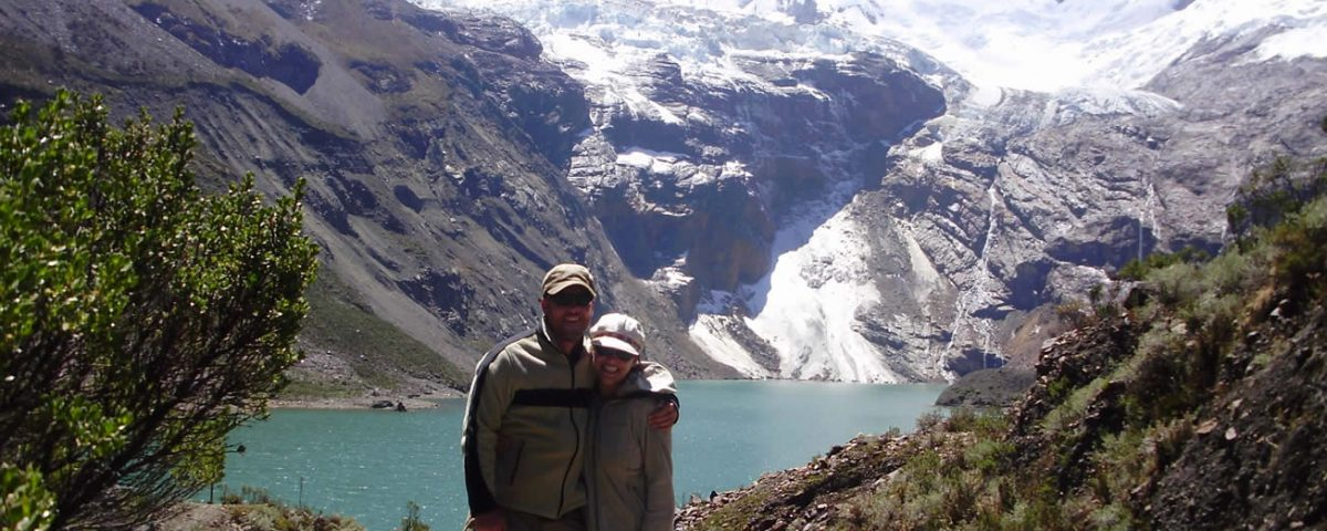 Andes Camping Expeditions Quilcayhuanca-Cojup-trek-trekking-72-1200x480 Trekking