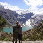 Andes Camping Expeditions 03 Trekking   Andes Camping Expeditions 03 Trekking   Andes Camping Expeditions 03 Trekking   Andes Camping Expeditions 03 Trekking   Andes Camping Expeditions Quilcayhuanca-Cojup-trek-trekking-75-150x150 Trekking   Andes Camping Expeditions 03 Trekking   Andes Camping Expeditions 03 Trekking   Andes Camping Expeditions Quilcayhuanca-Cojup-trek-trekking-72-150x150 Trekking