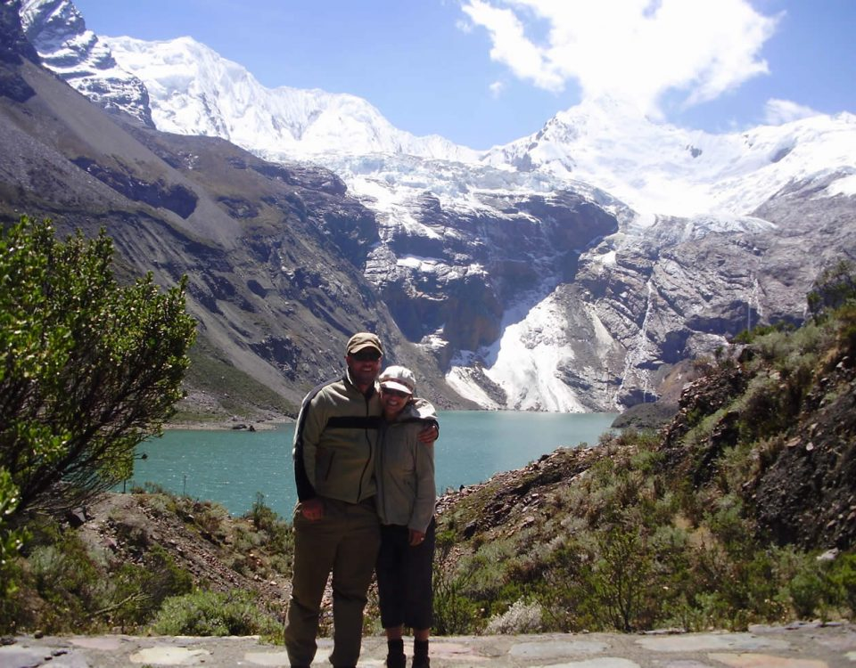 Andes Camping Expeditions Quilcayhuanca-Cojup-trek-trekking-72-960x750 Trekking
