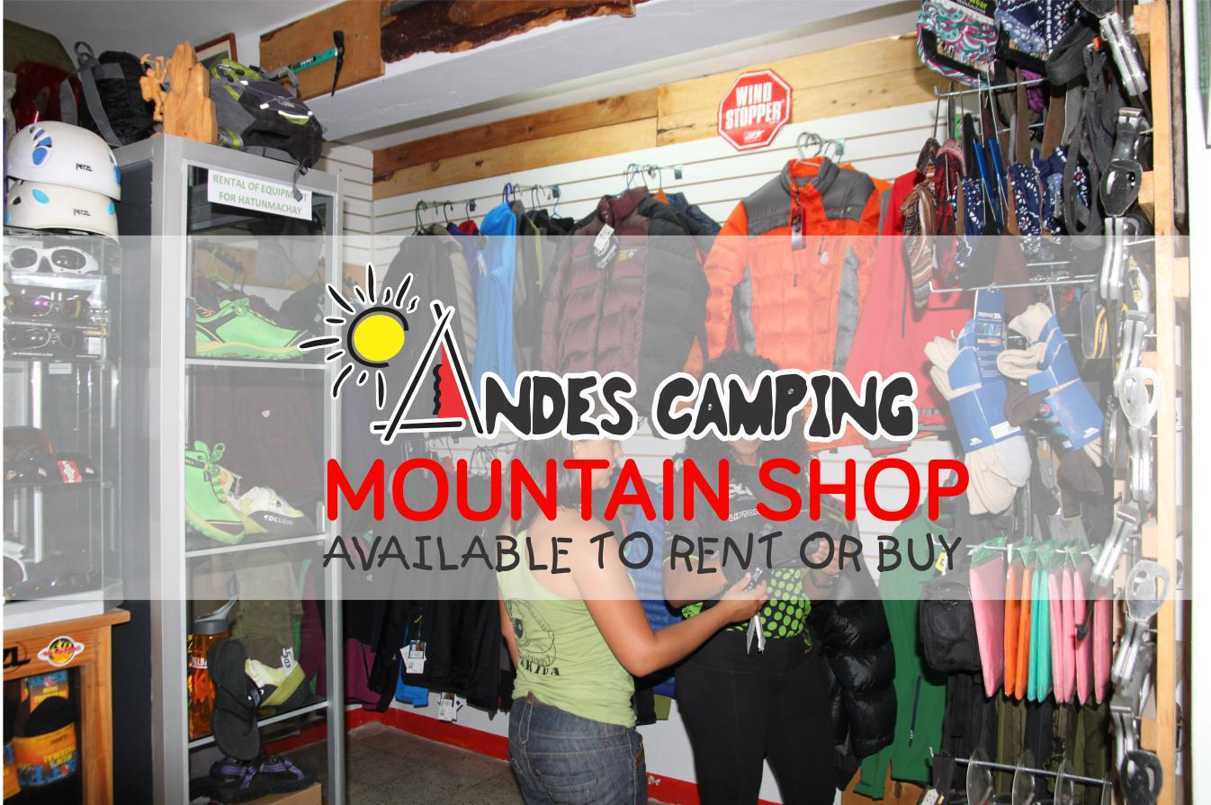 Andes Camping Expeditions huayhuash-trekking   Andes Camping Expeditions 03   Andes Camping Expeditions 03   Andes Camping Expeditions 03   Andes Camping Expeditions 03   Andes Camping Expeditions 03   Andes Camping Expeditions 03   Andes Camping Expeditions 03   Andes Camping Expeditions 03   Andes Camping Expeditions 03   Andes Camping Expeditions andes-camping-store