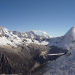 Andes Camping Expeditions artesonraju-mountain-expeditions-12-150x150 Mountain Climbing   Andes Camping Expeditions artesonraju-mountain-expeditions-11-150x150 Mountain Climbing