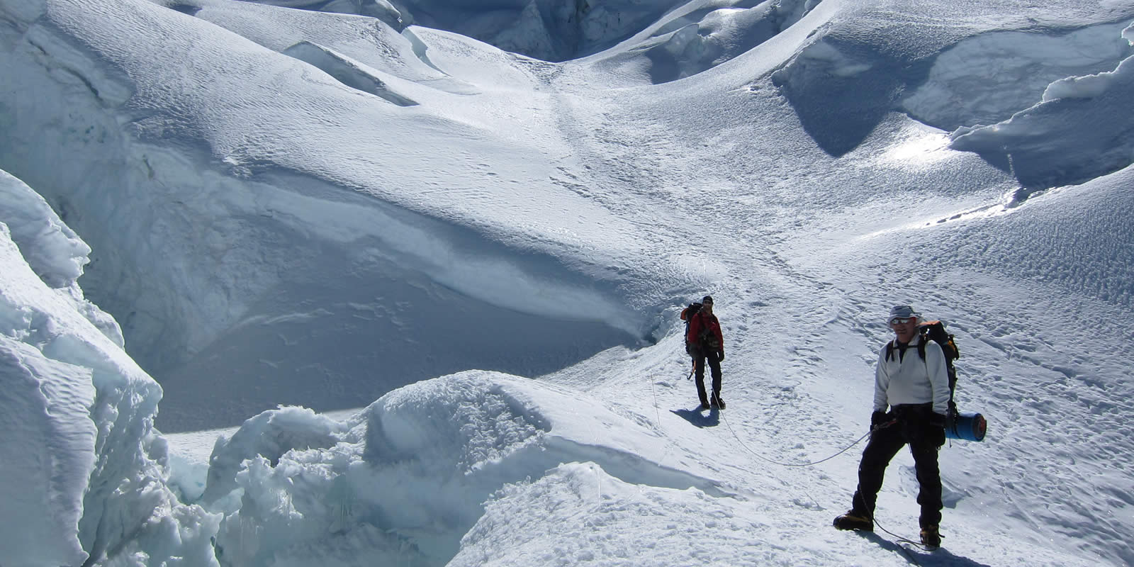 Andes Camping Expeditions huascaran-mountain-expeditions