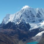 Andes Camping Expeditions huayhuash-trekking-150-150x150 Trekking   Andes Camping Expeditions huayhuash-trekking-152-150x150 Trekking   Andes Camping Expeditions huayhuash-trekking-154-150x150 Trekking   Andes Camping Expeditions huayhuash-trekking-156-150x150 Trekking   Andes Camping Expeditions huayhuash-trekking-159-150x150 Trekking   Andes Camping Expeditions huayhuash-trekking-161-150x150 Trekking   Andes Camping Expeditions huayhuash-trekking-169-150x150 Trekking   Andes Camping Expeditions huayhuash-trekking-172-150x150 Trekking   Andes Camping Expeditions huayhuash-trekking-176-150x150 Trekking   Andes Camping Expeditions huayhuash-trekking-178-150x150 Trekking   Andes Camping Expeditions huayhuash-trekking-182-150x150 Trekking   Andes Camping Expeditions huayhuash-trekking-185-150x150 Trekking   Andes Camping Expeditions huayhuash-trekking-187-150x150 Trekking   Andes Camping Expeditions huayhuash-trekking-196-150x150 Trekking   Andes Camping Expeditions huayhuash-diablo-mudo-trekking-150x150 Trekking
