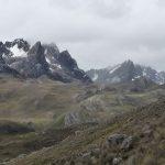Andes Camping Expeditions huayhuash-trekking-150-150x150 Trekking   Andes Camping Expeditions huayhuash-trekking-152-150x150 Trekking   Andes Camping Expeditions huayhuash-trekking-154-150x150 Trekking   Andes Camping Expeditions huayhuash-trekking-156-150x150 Trekking   Andes Camping Expeditions huayhuash-trekking-159-150x150 Trekking   Andes Camping Expeditions huayhuash-trekking-161-150x150 Trekking   Andes Camping Expeditions huayhuash-trekking-169-150x150 Trekking   Andes Camping Expeditions huayhuash-trekking-172-150x150 Trekking   Andes Camping Expeditions huayhuash-trekking-176-150x150 Trekking   Andes Camping Expeditions huayhuash-trekking-178-150x150 Trekking   Andes Camping Expeditions huayhuash-trekking-182-150x150 Trekking   Andes Camping Expeditions huayhuash-trekking-185-150x150 Trekking   Andes Camping Expeditions huayhuash-trekking-187-150x150 Trekking   Andes Camping Expeditions huayhuash-trekking-196-150x150 Trekking   Andes Camping Expeditions huayhuash-diablo-mudo-trekking-150x150 Trekking   Andes Camping Expeditions huayhuash-trekking-152-150x150 Trekking   Andes Camping Expeditions huayhuash-trekking-151-150x150 Trekking   Andes Camping Expeditions huayhuash-trekking-150-150x150 Trekking   Andes Camping Expeditions huayhuash-trekking-147-150x150 Trekking   Andes Camping Expeditions huayhuash-trekking-145-150x150 Trekking