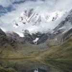Andes Camping Expeditions huayhuash-trekking-150-150x150 Trekking   Andes Camping Expeditions huayhuash-trekking-152-150x150 Trekking   Andes Camping Expeditions huayhuash-trekking-154-150x150 Trekking   Andes Camping Expeditions huayhuash-trekking-156-150x150 Trekking   Andes Camping Expeditions huayhuash-trekking-159-150x150 Trekking   Andes Camping Expeditions huayhuash-trekking-161-150x150 Trekking   Andes Camping Expeditions huayhuash-trekking-169-150x150 Trekking   Andes Camping Expeditions huayhuash-trekking-172-150x150 Trekking   Andes Camping Expeditions huayhuash-trekking-176-150x150 Trekking   Andes Camping Expeditions huayhuash-trekking-178-150x150 Trekking   Andes Camping Expeditions huayhuash-trekking-182-150x150 Trekking   Andes Camping Expeditions huayhuash-trekking-185-150x150 Trekking   Andes Camping Expeditions huayhuash-trekking-187-150x150 Trekking   Andes Camping Expeditions huayhuash-trekking-196-150x150 Trekking   Andes Camping Expeditions huayhuash-diablo-mudo-trekking-150x150 Trekking   Andes Camping Expeditions huayhuash-trekking-152-150x150 Trekking   Andes Camping Expeditions huayhuash-trekking-151-150x150 Trekking   Andes Camping Expeditions huayhuash-trekking-150-150x150 Trekking   Andes Camping Expeditions huayhuash-trekking-147-150x150 Trekking   Andes Camping Expeditions huayhuash-trekking-145-150x150 Trekking   Andes Camping Expeditions huayhuash-trekking-144-150x150 Trekking   Andes Camping Expeditions huayhuash-trekking-143-150x150 Trekking   Andes Camping Expeditions huayhuash-trekking-138-150x150 Trekking   Andes Camping Expeditions huayhuash-trekking-136-150x150 Trekking   Andes Camping Expeditions huayhuash-trekking-133-150x150 Trekking   Andes Camping Expeditions huayhuash-trekking-132-150x150 Trekking   Andes Camping Expeditions huayhuash-trekking-131-150x150 Trekking   Andes Camping Expeditions huayhuash-trekking-129-150x150 Trekking   Andes Camping Expeditions huayhuash-trekking-127-150x150 Trekking   Andes Camping Expedi