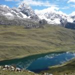Andes Camping Expeditions huayhuash-trekking-150-150x150 Trekking   Andes Camping Expeditions huayhuash-trekking-152-150x150 Trekking   Andes Camping Expeditions huayhuash-trekking-154-150x150 Trekking   Andes Camping Expeditions huayhuash-trekking-156-150x150 Trekking   Andes Camping Expeditions huayhuash-trekking-159-150x150 Trekking   Andes Camping Expeditions huayhuash-trekking-161-150x150 Trekking   Andes Camping Expeditions huayhuash-trekking-169-150x150 Trekking   Andes Camping Expeditions huayhuash-trekking-172-150x150 Trekking   Andes Camping Expeditions huayhuash-trekking-176-150x150 Trekking   Andes Camping Expeditions huayhuash-trekking-178-150x150 Trekking   Andes Camping Expeditions huayhuash-trekking-182-150x150 Trekking   Andes Camping Expeditions huayhuash-trekking-185-150x150 Trekking   Andes Camping Expeditions huayhuash-trekking-187-150x150 Trekking   Andes Camping Expeditions huayhuash-trekking-196-150x150 Trekking   Andes Camping Expeditions huayhuash-diablo-mudo-trekking-150x150 Trekking   Andes Camping Expeditions huayhuash-trekking-152-150x150 Trekking   Andes Camping Expeditions huayhuash-trekking-151-150x150 Trekking   Andes Camping Expeditions huayhuash-trekking-150-150x150 Trekking   Andes Camping Expeditions huayhuash-trekking-147-150x150 Trekking   Andes Camping Expeditions huayhuash-trekking-145-150x150 Trekking   Andes Camping Expeditions huayhuash-trekking-144-150x150 Trekking   Andes Camping Expeditions huayhuash-trekking-143-150x150 Trekking   Andes Camping Expeditions huayhuash-trekking-138-150x150 Trekking   Andes Camping Expeditions huayhuash-trekking-136-150x150 Trekking   Andes Camping Expeditions huayhuash-trekking-133-150x150 Trekking   Andes Camping Expeditions huayhuash-trekking-132-150x150 Trekking   Andes Camping Expeditions huayhuash-trekking-131-150x150 Trekking   Andes Camping Expeditions huayhuash-trekking-129-150x150 Trekking   Andes Camping Expeditions huayhuash-trekking-127-150x150 Trekking   Andes Camping Expeditions huayhuash-trekking-126-150x150 Trekking   Andes Camping Expeditions huayhuash-trekking-124-150x150 Trekking   Andes Camping Expeditions huayhuash-trekking-117-150x150 Trekking   Andes Camping Expeditions huayhuash-trekking-114-150x150 Trekking   Andes Camping Expeditions huayhuash-trekking-113-150x150 Trekking   Andes Camping Expeditions huayhuash-trekking-110-150x150 Trekking   Andes Camping Expeditions huayhuash-trekking-108-150x150 Trekking   Andes Camping Expeditions huayhuash-trekking-106-150x150 Trekking   Andes Camping Expeditions huayhuash-trekking-103-150x150 Trekking   Andes Camping Expeditions huayhuash-trekking-98-150x150 Trekking   Andes Camping Expeditions huayhuash-cajatambo-trekking-150x150 Trekking   Andes Camping Expeditions huayhuash-trekking-49-150x150 Trekking   Andes Camping Expeditions huayhuash-trekking-47-150x150 Trekking   Andes Camping Expeditions huayhuash-trekking-45-150x150 Trekking   Andes Camping Expeditions huayhuash-trekking-42-150x150 Trekking
