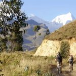 Andes Camping Expeditions mountain-bike-huaraz-peru-08-150x150 Mountain Biking   Andes Camping Expeditions mountain-bike-huaraz-peru-07-150x150 Mountain Biking   Andes Camping Expeditions mountain-bike-huaraz-peru-06-150x150 Mountain Biking   Andes Camping Expeditions mountain-bike-huaraz-peru-05-150x150 Mountain Biking   Andes Camping Expeditions mountain-bike-huaraz-peru-04-150x150 Mountain Biking
