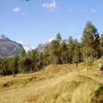 Andes Camping Expeditions mountain-bike-huaraz-peru-08-150x150 Mountain Biking   Andes Camping Expeditions mountain-bike-huaraz-peru-07-150x150 Mountain Biking   Andes Camping Expeditions mountain-bike-huaraz-peru-06-150x150 Mountain Biking