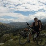 Andes Camping Expeditions mountain-bike-huaraz-peru-08-150x150 Mountain Biking
