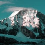 Andes Camping Expeditions ranrapalca-mountain-07-150x150 Mountain Climbing