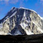 Andes Camping Expeditions ranrapalca-mountain-07-150x150 Mountain Climbing   Andes Camping Expeditions ranrapalca-mountain-expedition-150x150 Mountain Climbing