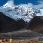 Andes Camping Expeditions 01 Trekking   Andes Camping Expeditions P2020086-150x150 Trekking   Andes Camping Expeditions P2010079-150x150 Trekking   Andes Camping Expeditions 01 Trekking   Andes Camping Expeditions 01 Trekking   Andes Camping Expeditions 01 Trekking   Andes Camping Expeditions 01 Trekking   Andes Camping Expeditions 01 Trekking   Andes Camping Expeditions 01 Trekking   Andes Camping Expeditions 03 Trekking   Andes Camping Expeditions urus-mountain-expeditions-52-150x150 Trekking   Andes Camping Expeditions 03 Trekking   Andes Camping Expeditions 03 Trekking   Andes Camping Expeditions 03 Trekking   Andes Camping Expeditions 03 Trekking   Andes Camping Expeditions 03 Trekking   Andes Camping Expeditions 03 Trekking   Andes Camping Expeditions 03 Trekking   Andes Camping Expeditions 03 Trekking   Andes Camping Expeditions 03 Trekking   Andes Camping Expeditions 03 Trekking   Andes Camping Expeditions urus-mountain-150x150 Trekking