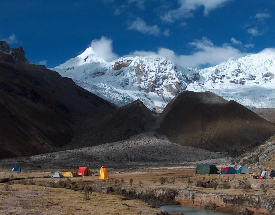 Andes Camping Expeditions urus-mountain-expeditions-50-960x750 Trekking