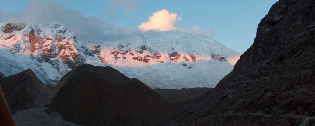 Andes Camping Expeditions urus-mountain-expeditions-52-1200x480 Mountain Climbing