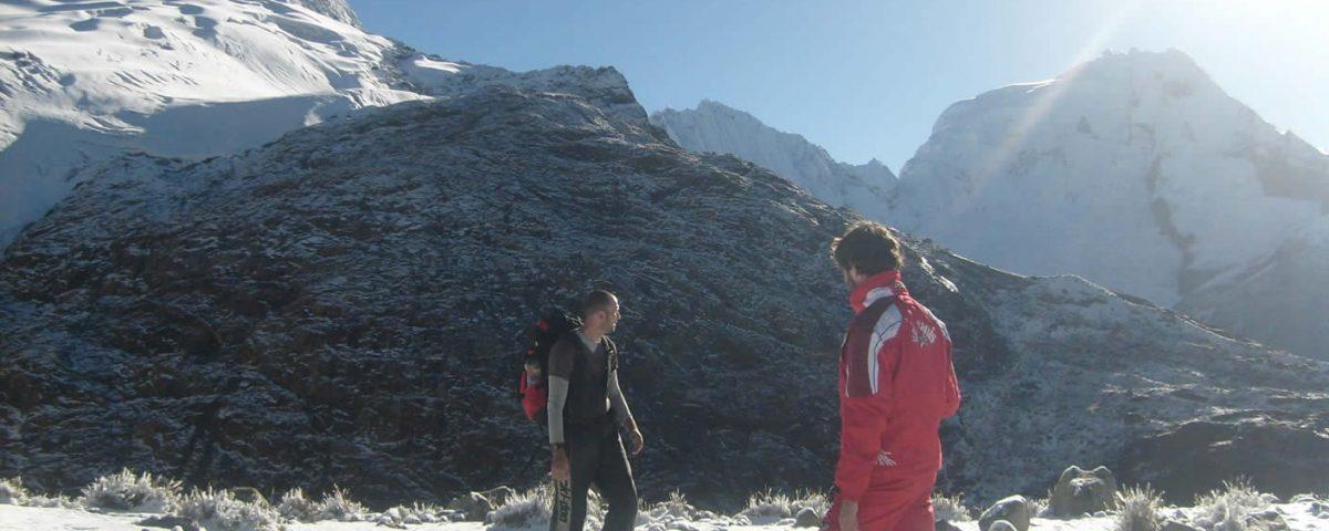 Andes Camping Expeditions vallunaraju-mountain-climbing-13-1200x480 Mountain Climbing