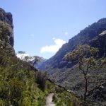 Andes Camping Expeditions 01 Trekking   Andes Camping Expeditions P2020086-150x150 Trekking