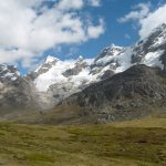 Andes Camping Expeditions huayhuash-trekking-150-150x150 Trekking   Andes Camping Expeditions huayhuash-trekking-152-150x150 Trekking   Andes Camping Expeditions huayhuash-trekking-154-150x150 Trekking   Andes Camping Expeditions huayhuash-trekking-156-150x150 Trekking   Andes Camping Expeditions huayhuash-trekking-159-150x150 Trekking   Andes Camping Expeditions huayhuash-trekking-161-150x150 Trekking   Andes Camping Expeditions huayhuash-trekking-169-150x150 Trekking   Andes Camping Expeditions huayhuash-trekking-172-150x150 Trekking   Andes Camping Expeditions huayhuash-trekking-176-150x150 Trekking   Andes Camping Expeditions huayhuash-trekking-178-150x150 Trekking   Andes Camping Expeditions huayhuash-trekking-182-150x150 Trekking   Andes Camping Expeditions huayhuash-trekking-185-150x150 Trekking   Andes Camping Expeditions huayhuash-trekking-187-150x150 Trekking   Andes Camping Expeditions huayhuash-trekking-196-150x150 Trekking   Andes Camping Expeditions huayhuash-diablo-mudo-trekking-150x150 Trekking   Andes Camping Expeditions huayhuash-trekking-152-150x150 Trekking   Andes Camping Expeditions huayhuash-trekking-151-150x150 Trekking   Andes Camping Expeditions huayhuash-trekking-150-150x150 Trekking   Andes Camping Expeditions huayhuash-trekking-147-150x150 Trekking   Andes Camping Expeditions huayhuash-trekking-145-150x150 Trekking   Andes Camping Expeditions huayhuash-trekking-144-150x150 Trekking   Andes Camping Expeditions huayhuash-trekking-143-150x150 Trekking   Andes Camping Expeditions huayhuash-trekking-138-150x150 Trekking   Andes Camping Expeditions huayhuash-trekking-136-150x150 Trekking   Andes Camping Expeditions huayhuash-trekking-133-150x150 Trekking   Andes Camping Expeditions huayhuash-trekking-132-150x150 Trekking   Andes Camping Expeditions huayhuash-trekking-131-150x150 Trekking   Andes Camping Expeditions huayhuash-trekking-129-150x150 Trekking   Andes Camping Expeditions huayhuash-trekking-127-150x150 Trekking   Andes Camping Expeditions huayhuash-trekking-126-150x150 Trekking   Andes Camping Expeditions huayhuash-trekking-124-150x150 Trekking   Andes Camping Expeditions huayhuash-trekking-117-150x150 Trekking   Andes Camping Expeditions huayhuash-trekking-114-150x150 Trekking   Andes Camping Expeditions huayhuash-trekking-113-150x150 Trekking   Andes Camping Expeditions huayhuash-trekking-110-150x150 Trekking   Andes Camping Expeditions huayhuash-trekking-108-150x150 Trekking   Andes Camping Expeditions huayhuash-trekking-106-150x150 Trekking   Andes Camping Expeditions huayhuash-trekking-103-150x150 Trekking   Andes Camping Expeditions huayhuash-trekking-98-150x150 Trekking   Andes Camping Expeditions huayhuash-cajatambo-trekking-150x150 Trekking   Andes Camping Expeditions huayhuash-trekking-49-150x150 Trekking   Andes Camping Expeditions huayhuash-trekking-47-150x150 Trekking   Andes Camping Expeditions huayhuash-trekking-45-150x150 Trekking   Andes Camping Expeditions huayhuash-trekking-42-150x150 Trekking   Andes Camping Expeditions huayhuash-trekking-38-150x150 Trekking   Andes Camping Expeditions huayhuash-trekking-36-150x150 Trekking   Andes Camping Expeditions huayhuash-trekking-35-1-150x150 Trekking   Andes Camping Expeditions huayhuash-trekking-31-150x150 Trekking   Andes Camping Expeditions huayhuash-trekking-29-150x150 Trekking   Andes Camping Expeditions huayhuash-trekking-27-150x150 Trekking   Andes Camping Expeditions huayhuash-trekking-25-150x150 Trekking   Andes Camping Expeditions huayhuash-trekking-24-150x150 Trekking   Andes Camping Expeditions huayhuash-trekking-21-150x150 Trekking   Andes Camping Expeditions huayhuash-trekking-20-150x150 Trekking   Andes Camping Expeditions huayhuash-trekking-19-150x150 Trekking   Andes Camping Expeditions huayhuash-trekking-17-150x150 Trekking   Andes Camping Expeditions huayhuash-trekking-15-150x150 Trekking   Andes Camping Expeditions huayhuash-trekking-12-150x150 Trekking   Andes Camping Expeditions huayhuash-trekking-10-150x150 Trekking   Andes Camping Expeditions huayhuash-trekking-35-150x150 Trekking   Andes Camping Expeditions huayhuash-trekking-09-150x150 Trekking   Andes Camping Expeditions huayhuash-trekking-08-150x150 Trekking   Andes Camping Expeditions huayhuash-trekking-07-150x150 Trekking   Andes Camping Expeditions huayhuash-trekking-06-150x150 Trekking   Andes Camping Expeditions huayhuash-trekking-05-150x150 Trekking   Andes Camping Expeditions huayhuash-trekking-04-150x150 Trekking   Andes Camping Expeditions huayhuash-trekking-03-150x150 Trekking   Andes Camping Expeditions huayhuash-trekking-02-150x150 Trekking   Andes Camping Expeditions huayhuash-trekking-01-150x150 Trekking   Andes Camping Expeditions huayhuash-trekking-150x150 Trekking   Andes Camping Expeditions huayhuash-trekking-199-150x150 Trekking   Andes Camping Expeditions huayhuash-trekking-203-150x150 Trekking   Andes Camping Expeditions huayhuash-trekking-209-150x150 Trekking   Andes Camping Expeditions huayhuash-trekking-212-150x150 Trekking   Andes Camping Expeditions huayhuash-trekking-215-150x150 Trekking   Andes Camping Expeditions huayhuash-trekking-216-150x150 Trekking   Andes Camping Expeditions huayhuash-trekking-224-150x150 Trekking   Andes Camping Expeditions huayhuash-trekking-226-150x150 Trekking   Andes Camping Expeditions huayhuash-trekking-232-150x150 Trekking   Andes Camping Expeditions huayhuash-trekking-240-150x150 Trekking   Andes Camping Expeditions huayhuash-trekking-246-150x150 Trekking   Andes Camping Expeditions huayhuash-trekking-250-150x150 Trekking   Andes Camping Expeditions huayhuash-trekking-255-150x150 Trekking   Andes Camping Expeditions huayhuash-trekking-259-150x150 Trekking   Andes Camping Expeditions huayhuash-trekking-262-150x150 Trekking   Andes Camping Expeditions huayhuash-trekking-266-150x150 Trekking   Andes Camping Expeditions huayhuash-trekking-267-150x150 Trekking   Andes Camping Expeditions huayhuash-trekking-270-150x150 Trekking   Andes Camping Expeditions huayhuash-trekking-274-150x150 Trekking   Andes Camping Expeditions huayhuash-trekking-285-150x150 Trekking   Andes Camping Expeditions huayhuash-trekking-290-150x150 Trekking   Andes Camping Expeditions huayhuash-trekking-296-150x150 Trekking   Andes Camping Expeditions huayhuash-trekking-301-150x150 Trekking   Andes Camping Expeditions huayhuash-trekking-303-150x150 Trekking   Andes Camping Expeditions huayhuash-trekking-305-150x150 Trekking   Andes Camping Expeditions huayhuash-trekking-307-150x150 Trekking   Andes Camping Expeditions huayhuash-trekking-309-150x150 Trekking   Andes Camping Expeditions huayhuash-trekking-316-150x150 Trekking   Andes Camping Expeditions huayhuash-trekking-325-150x150 Trekking   Andes Camping Expeditions huayhuash-trekking-327-150x150 Trekking   Andes Camping Expeditions huayhuash-trekking-328-150x150 Trekking   Andes Camping Expeditions huayhuash-trekking-331-150x150 Trekking   Andes Camping Expeditions huayhuash-trekking-336-150x150 Trekking   Andes Camping Expeditions huayhuash-trekking-339-150x150 Trekking   Andes Camping Expeditions huayhuash-trekking-349-150x150 Trekking   Andes Camping Expeditions huayhuash-trekking-354-150x150 Trekking