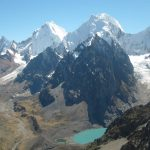 Andes Camping Expeditions huayhuash-trekking-150-150x150 Trekking   Andes Camping Expeditions huayhuash-trekking-152-150x150 Trekking   Andes Camping Expeditions huayhuash-trekking-154-150x150 Trekking   Andes Camping Expeditions huayhuash-trekking-156-150x150 Trekking   Andes Camping Expeditions huayhuash-trekking-159-150x150 Trekking   Andes Camping Expeditions huayhuash-trekking-161-150x150 Trekking   Andes Camping Expeditions huayhuash-trekking-169-150x150 Trekking   Andes Camping Expeditions huayhuash-trekking-172-150x150 Trekking   Andes Camping Expeditions huayhuash-trekking-176-150x150 Trekking   Andes Camping Expeditions huayhuash-trekking-178-150x150 Trekking   Andes Camping Expeditions huayhuash-trekking-182-150x150 Trekking   Andes Camping Expeditions huayhuash-trekking-185-150x150 Trekking   Andes Camping Expeditions huayhuash-trekking-187-150x150 Trekking   Andes Camping Expeditions huayhuash-trekking-196-150x150 Trekking   Andes Camping Expeditions huayhuash-diablo-mudo-trekking-150x150 Trekking   Andes Camping Expeditions huayhuash-trekking-152-150x150 Trekking   Andes Camping Expeditions huayhuash-trekking-151-150x150 Trekking   Andes Camping Expeditions huayhuash-trekking-150-150x150 Trekking   Andes Camping Expeditions huayhuash-trekking-147-150x150 Trekking   Andes Camping Expeditions huayhuash-trekking-145-150x150 Trekking   Andes Camping Expeditions huayhuash-trekking-144-150x150 Trekking   Andes Camping Expeditions huayhuash-trekking-143-150x150 Trekking   Andes Camping Expeditions huayhuash-trekking-138-150x150 Trekking   Andes Camping Expeditions huayhuash-trekking-136-150x150 Trekking   Andes Camping Expeditions huayhuash-trekking-133-150x150 Trekking   Andes Camping Expeditions huayhuash-trekking-132-150x150 Trekking   Andes Camping Expeditions huayhuash-trekking-131-150x150 Trekking   Andes Camping Expeditions huayhuash-trekking-129-150x150 Trekking   Andes Camping Expeditions huayhuash-trekking-127-150x150 Trekking   Andes Camping Expedi