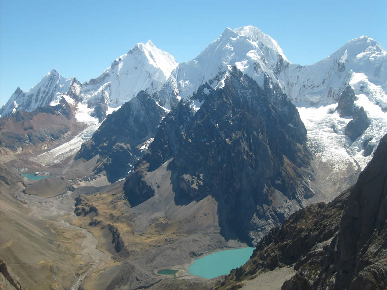 Andes Camping Expeditions vallunaraju-mountain-climbing-13-180x140   Andes Camping Expeditions ranrapalca-mountain-03-180x140   Andes Camping Expeditions pisco-mountain-70-180x140   Andes Camping Expeditions huascaran-mountain-26   Andes Camping Expeditions Lake-69-Pisco-base-camp-trek-trekking-29   Andes Camping Expeditions Llanganuco-Santa-Cruz-trekking-48   Andes Camping Expeditions urus-mountain-expeditions-40   Andes Camping Expeditions cordillera-negra   Andes Camping Expeditions huayhuash-trekking-393