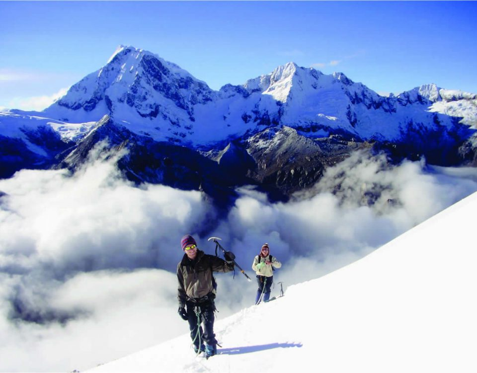 Andes Camping Expeditions ice-climbing-andes-mountain-huaraz-peru-04-960x750 Ice Climbing