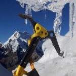 Andes Camping Expeditions 01 Ice Climbing   Andes Camping Expeditions ice-climbing-andes-mountain-huaraz-peru-35-150x150 Ice Climbing   Andes Camping Expeditions 01 Ice Climbing   Andes Camping Expeditions ice-climbing-andes-mountain-huaraz-peru-33-150x150 Ice Climbing