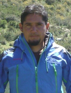 Andes Camping Expeditions jose-luis-flores-tarazona-1