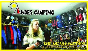 Andes Camping Expeditions andes-camping-store-tienda   Andes Camping Expeditions andes-camping-mountain-store-01-300x169   Andes Camping Expeditions andes-camping-mountain-store-02-300x169   Andes Camping Expeditions andes-camping-mountain-store-03-300x169   Andes Camping Expeditions andes-camping-mountain-store-04-300x169   Andes Camping Expeditions andes-camping-mountain-store-05-300x169   Andes Camping Expeditions andes-camping-mountain-store-06-300x169   Andes Camping Expeditions andes-camping-mountain-store-07-300x169   Andes Camping Expeditions andes-camping-mountain-store-09-300x169   Andes Camping Expeditions mountain-store-02-300x200   Andes Camping Expeditions mountain-store-13-300x163   Andes Camping Expeditions mountain-store-12-300x171   Andes Camping Expeditions mountain-store-11-300x167   Andes Camping Expeditions mountain-store-10-300x171   Andes Camping Expeditions mountain-store-09-300x172   Andes Camping Expeditions mountain-store-06-300x226   Andes Camping Expeditions mountain-store-07-300x174